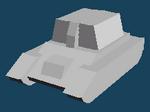tank2-1.PNG