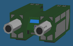 tank_02_01.PNG